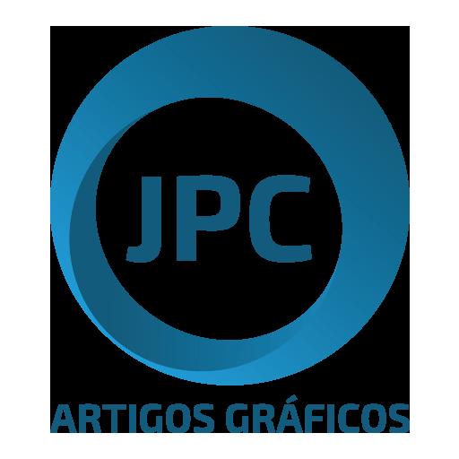 JPC - Artigos Gráficos